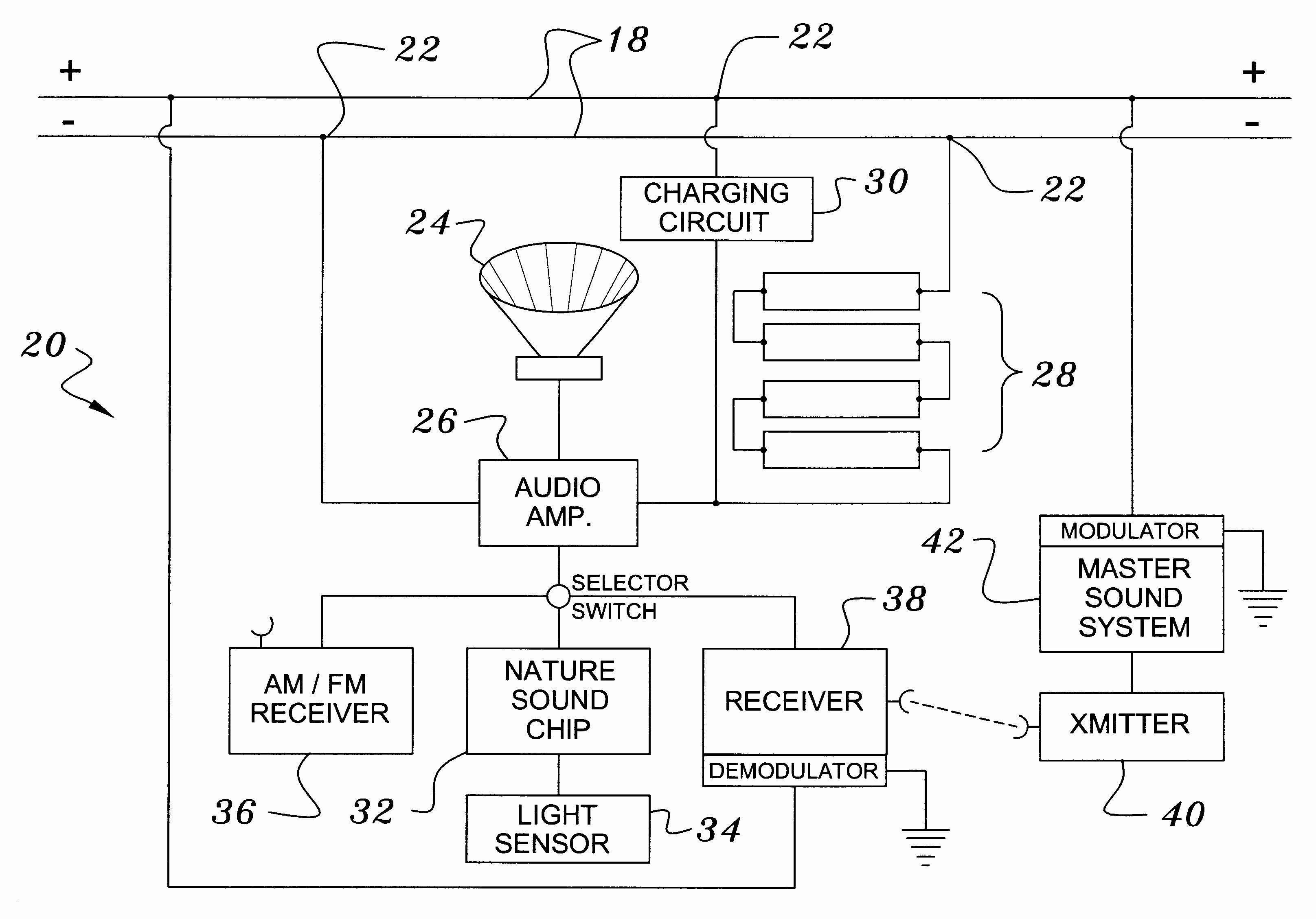 Diagram For Wiring Low Voltage Path Lights - Wiring Diagrams Click - Low Voltage Landscape Lighting Wiring Diagram