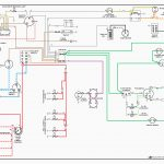 Diagram Household Electrical Wiring Diagrams For Common Adorable 17   House Electrical Wiring Diagram