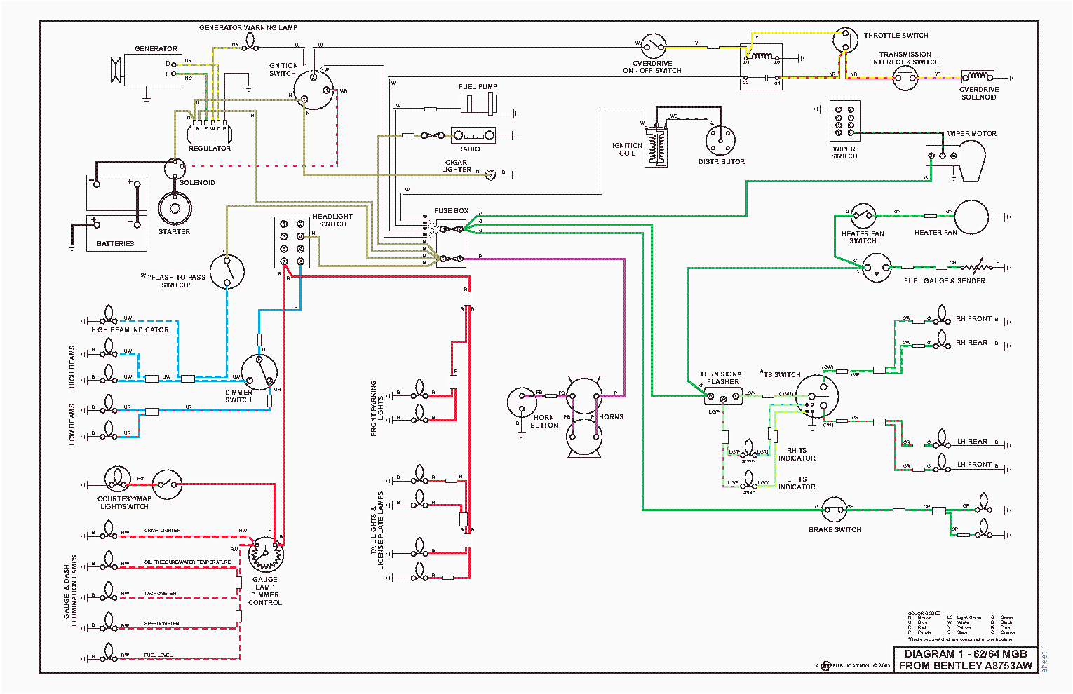 Diagram Household Electrical Wiring Diagrams For Common Adorable 17 - House Electrical Wiring Diagram