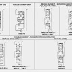Diagram Moreover Baseboard Heater Wiring Diagram Also Baseboard   Baseboard Heater Wiring Diagram 240V