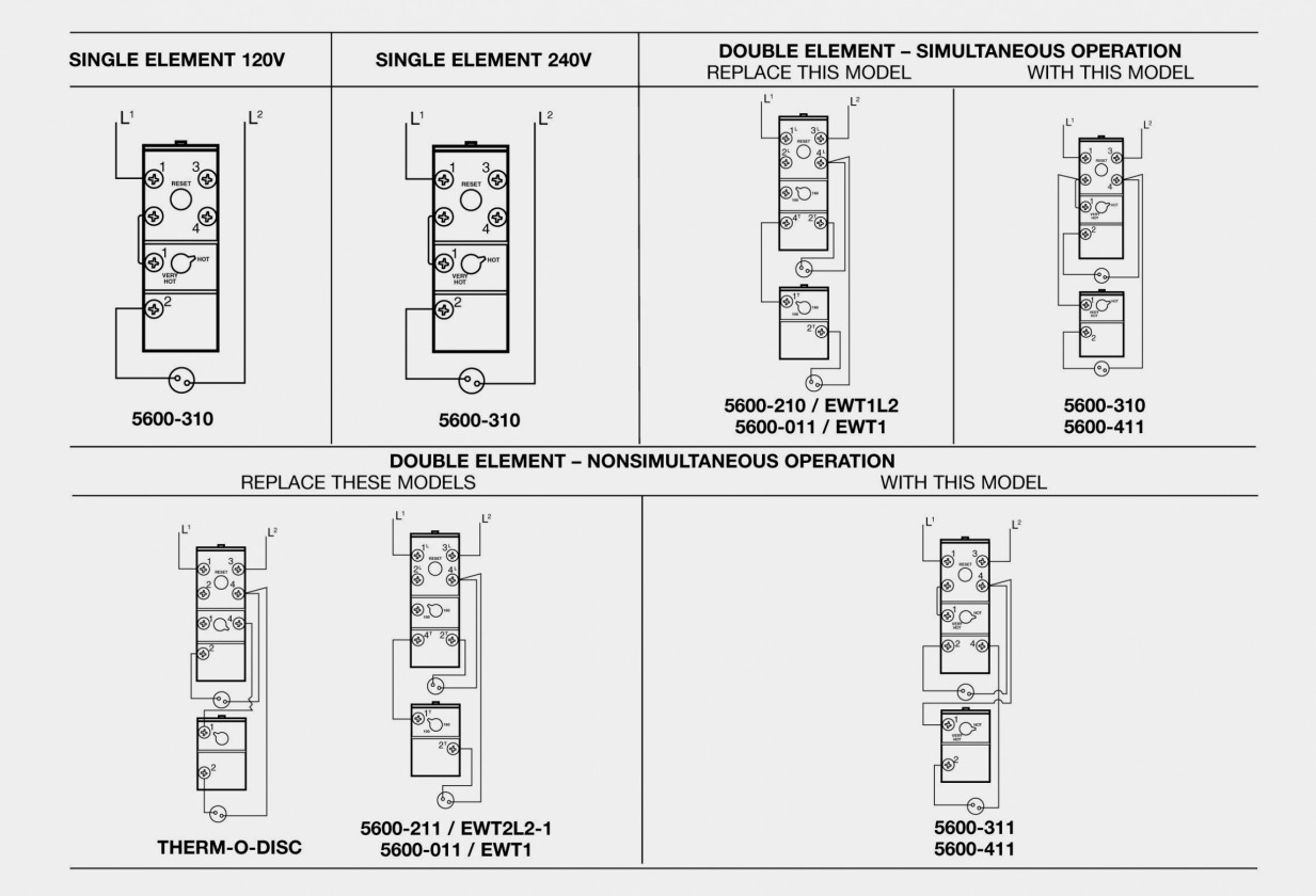 Diagram Moreover Baseboard Heater Wiring Diagram Also Baseboard - Baseboard Heater Wiring Diagram 240V
