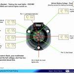 Diamond Horse Trailer Wiring Diagram | Wiring Diagram   Horse Trailer Wiring Diagram