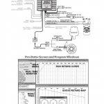Digital 2 Step Msd Wiring Diagram | Wiring Diagram   Msd 2 Step Wiring Diagram