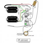 Dimarzio Wiring Coil Tap   Great Installation Of Wiring Diagram •   Coil Tap Wiring Diagram Push Pull