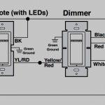 Dimmer Wiring Diagram | Wiring Diagram   Lutron Dimmer Wiring Diagram