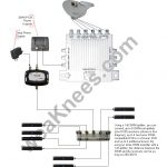 Directv Swm Wiring Diagrams And Resources   Directv Wiring Diagram