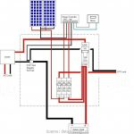 Disconnect Gfci Wiring Diagram | Best Wiring Library   60 Amp Disconnect Wiring Diagram