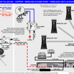 Dish Wally Installation Diagram   Dish Wally Wiring Diagram