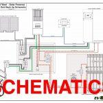 Diy Tesla Powerwall Talk #3   Schematic Diagram   Youtube   Tesla Powerwall 2 Wiring Diagram