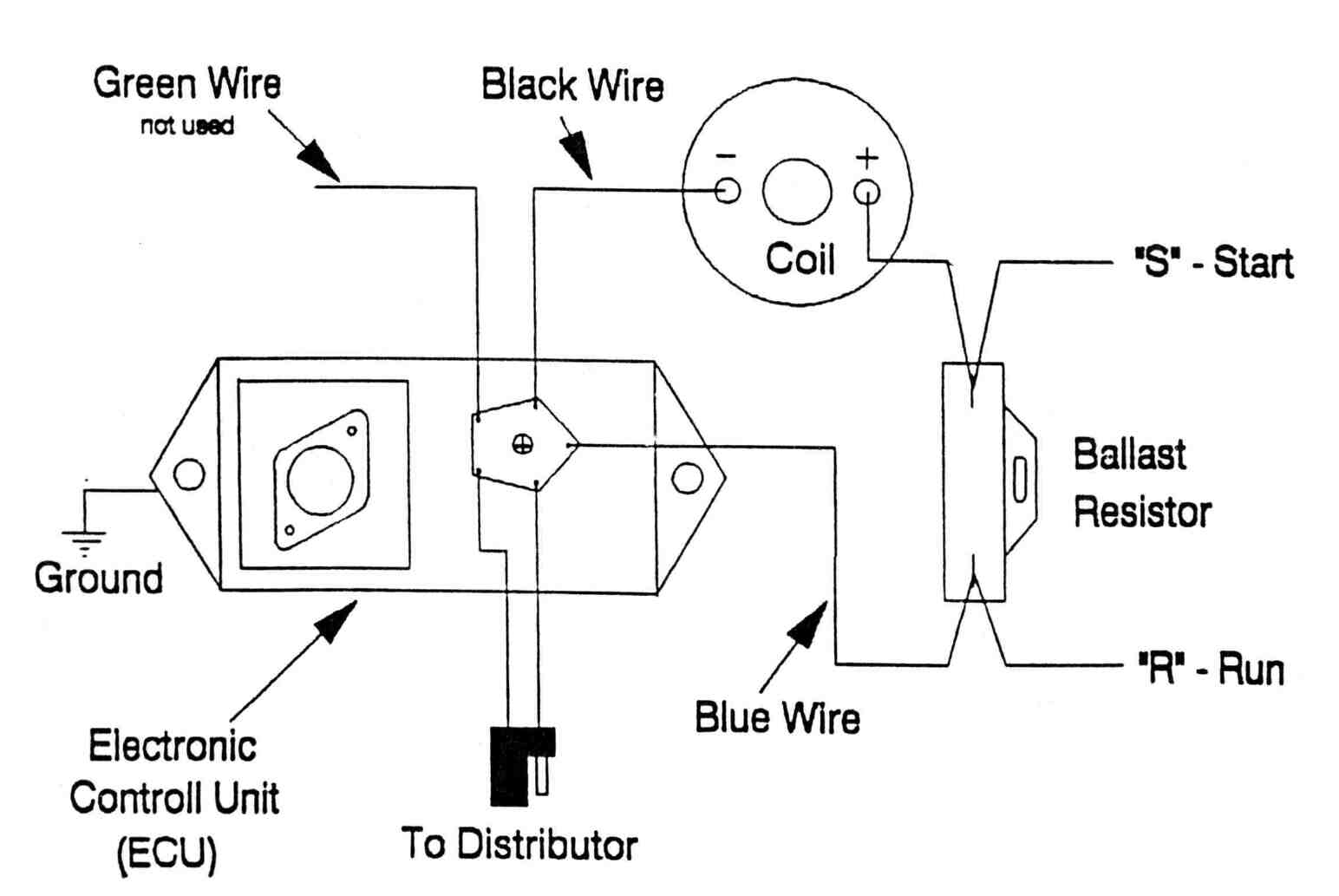Dodge Electronic Ignition Wiring Diagram | Wiring Library - Dodge Electronic Ignition Wiring Diagram