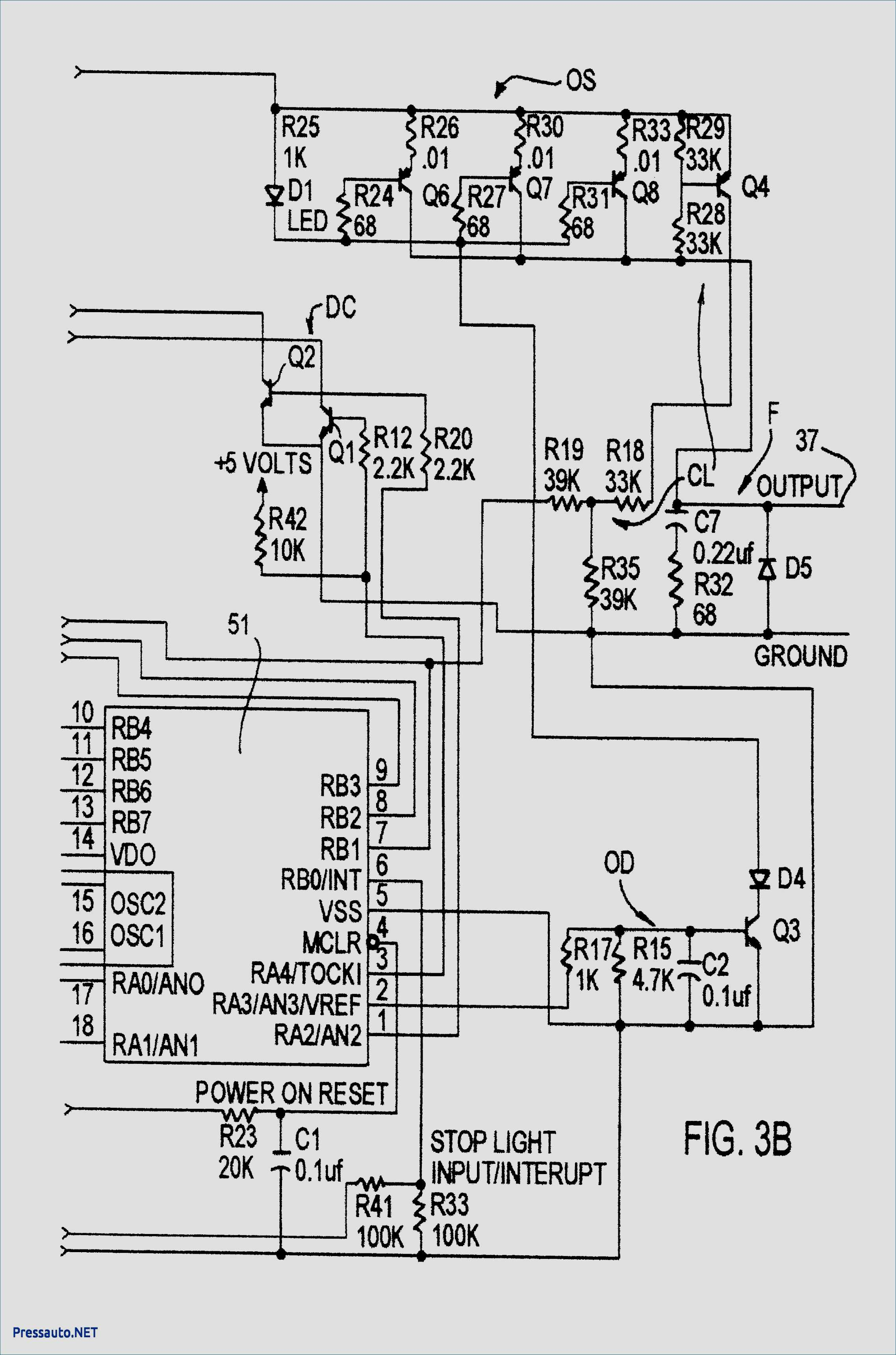 Dodge Ke Controller Wiring Diagram | Wiring Diagram - Ford Trailer Brake Controller Wiring Diagram