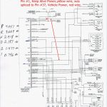 Dodge Ram 1500 Wiring Harness | Wiring Diagram   Dodge Ram Wiring Harness Diagram
