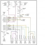Dodge Ram Stereo Wiring   All Wiring Diagram Data   2002 Dodge Ram 1500 Wiring Diagram