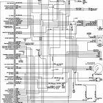 Dodge Rampage Wiring Diagrams   Wiring Diagram   Dodge Ignition Wiring Diagram