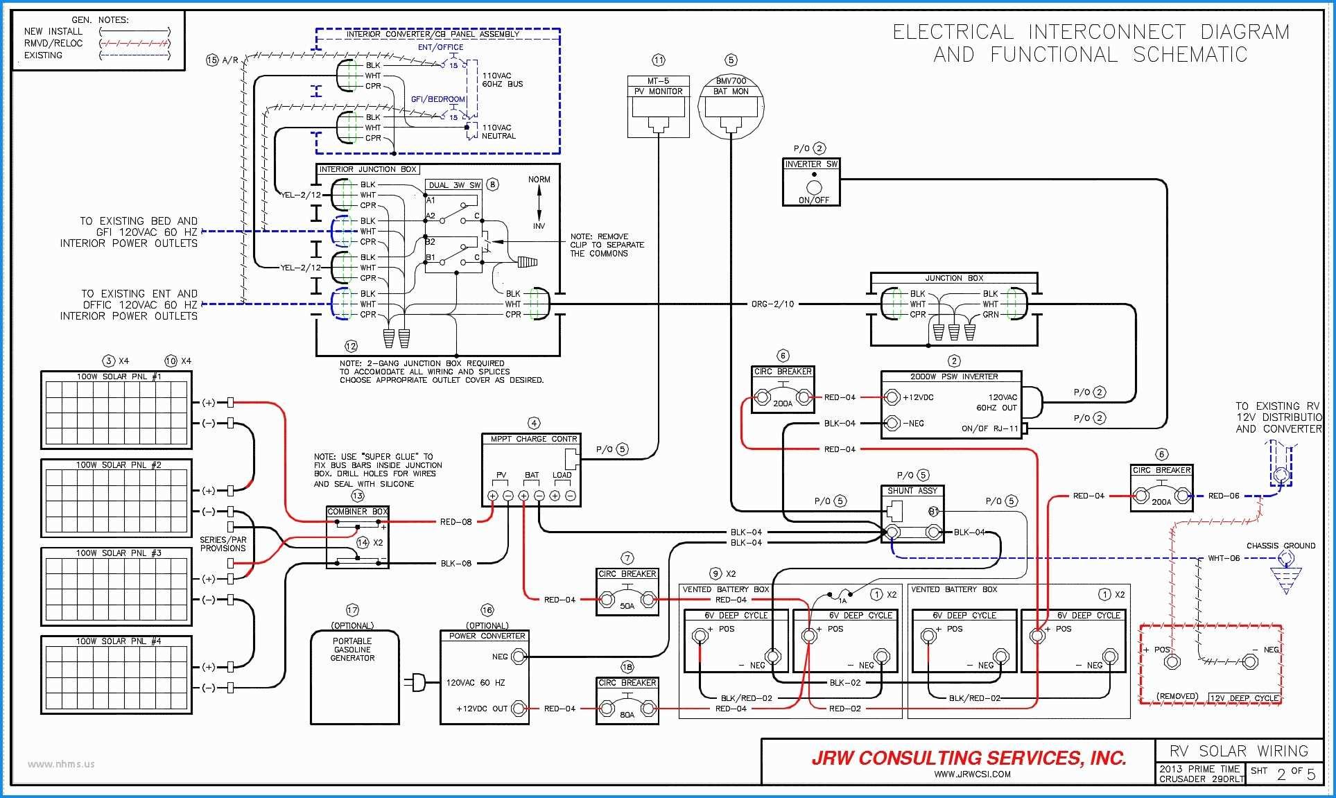 Dodge Satellite Wiring Diagram | Wiring Diagram - Rv Cable And Satellite Wiring Diagram