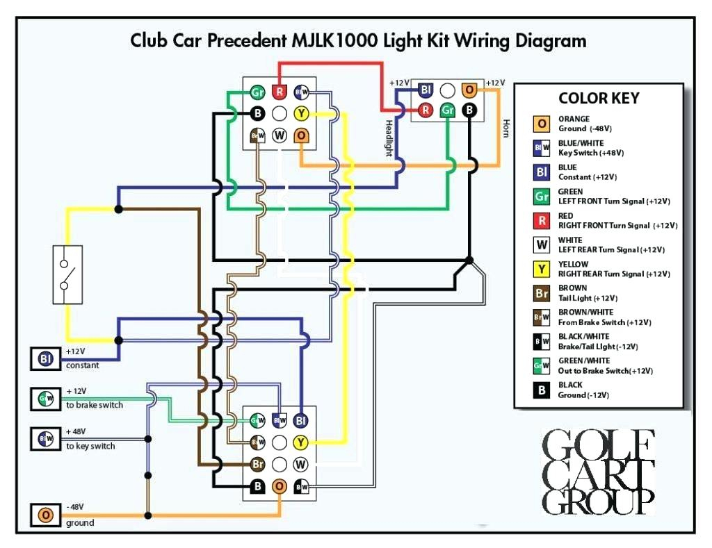 Dodge Speakers Wiring Diagram | Wiring Diagram - 1999 Dodge Ram 1500 Radio Wiring Diagram