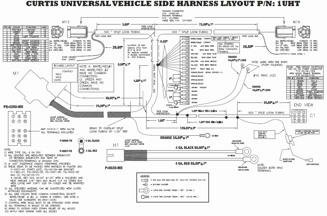 Diagram Western Plow Wiring Diagram Dodge Full Version Hd Quality Diagram Dodge Diagramstane Abacusfirenze It