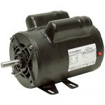 Doerr Compressor Motor Lr22132 Wiring Diagram | Wiring Diagram   Doerr Electric Motor Lr22132 Wiring Diagram
