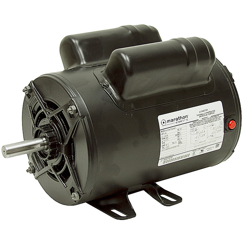 Doerr Compressor Motor Lr22132 Wiring Diagram | Wiring Diagram - Doerr Electric Motor Lr22132 Wiring Diagram