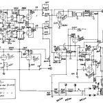 Doerr Compressor Motor Lr22132 Wiring Diagram | Wiring Library   Doerr Electric Motor Lr22132 Wiring Diagram