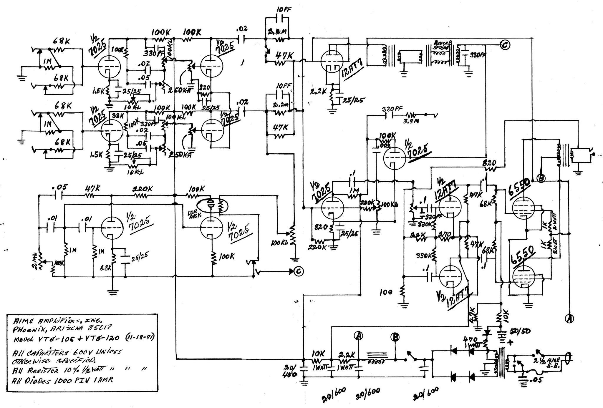 Doerr Electric Motor Lr22132 Wiring Diagram