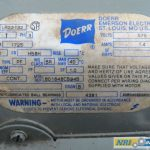 Doerr Lr22132 Wiring Diagram | Wiring Library   Doerr Electric Motor Lr22132 Wiring Diagram