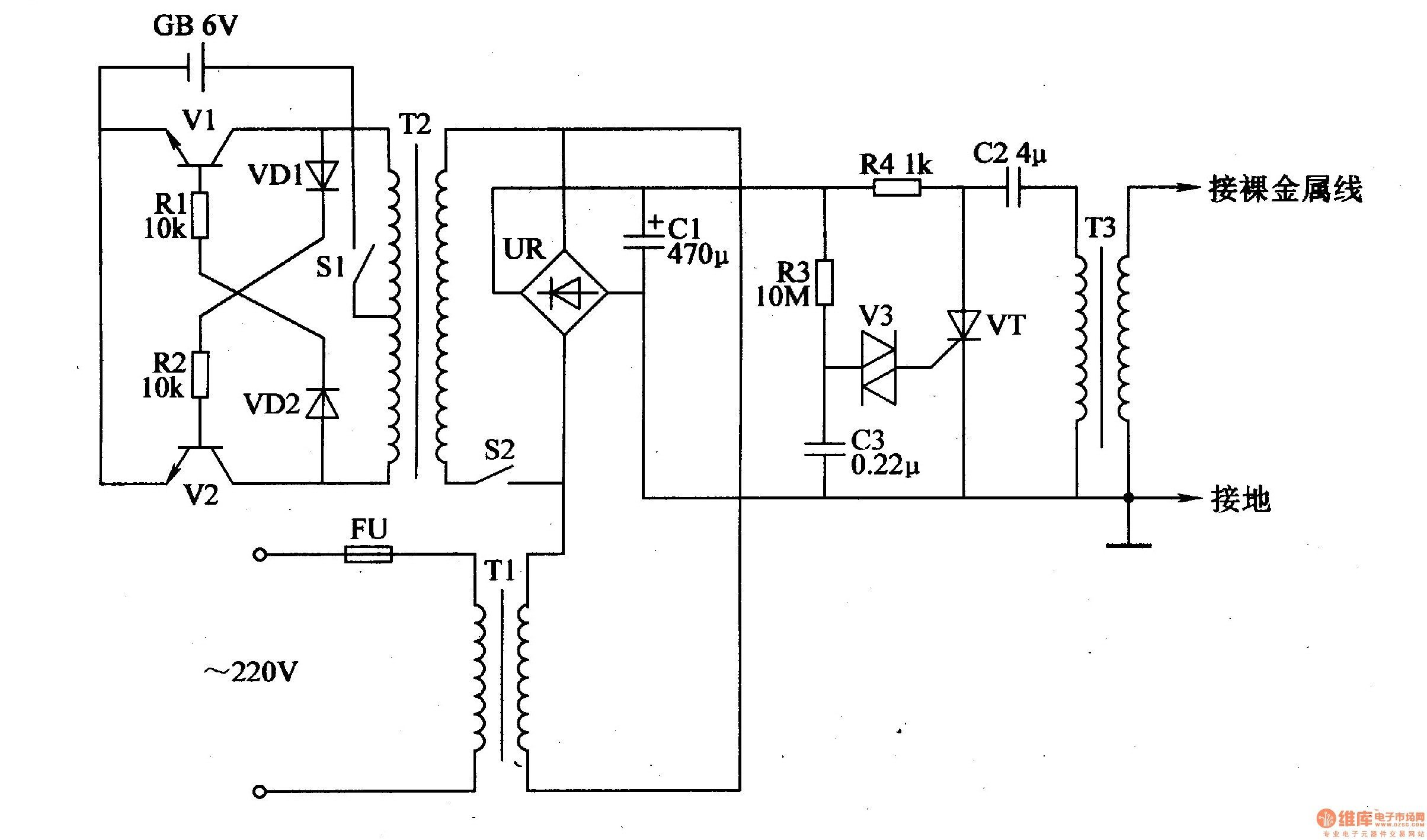 Dog Fence Wiring Diagram Get Free Image About Wiring Diagram - Invisible Fence Wiring Diagram