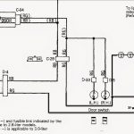 Dome Lights Wiring Diagram | Manual E Books   Dome Light Wiring Diagram