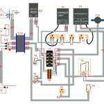 Dometic Capacitive Touch Thermostat Wiring Diagram Elegant   Dometic Capacitive Touch Thermostat Wiring Diagram