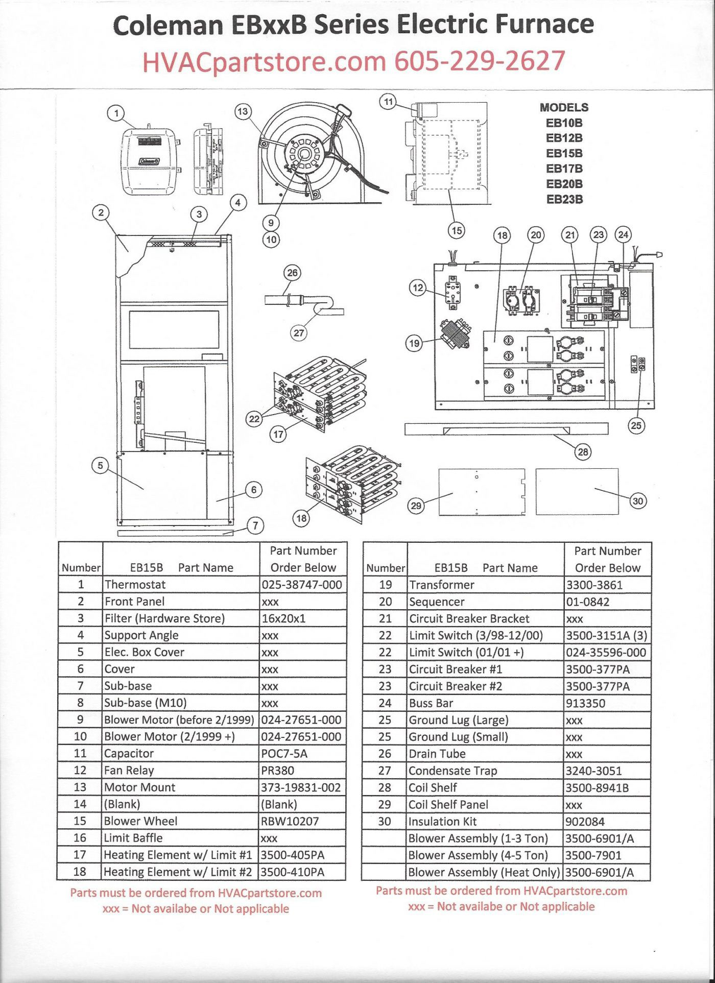 Dometic Rv Thermostat Wiring | Wiring Diagram - Dometic Rv Thermostat Wiring Diagram