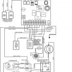 Dometic Single Zone Thermostat Wiring Diagram | Free Download Wiring   Dometic Capacitive Touch Thermostat Wiring Diagram