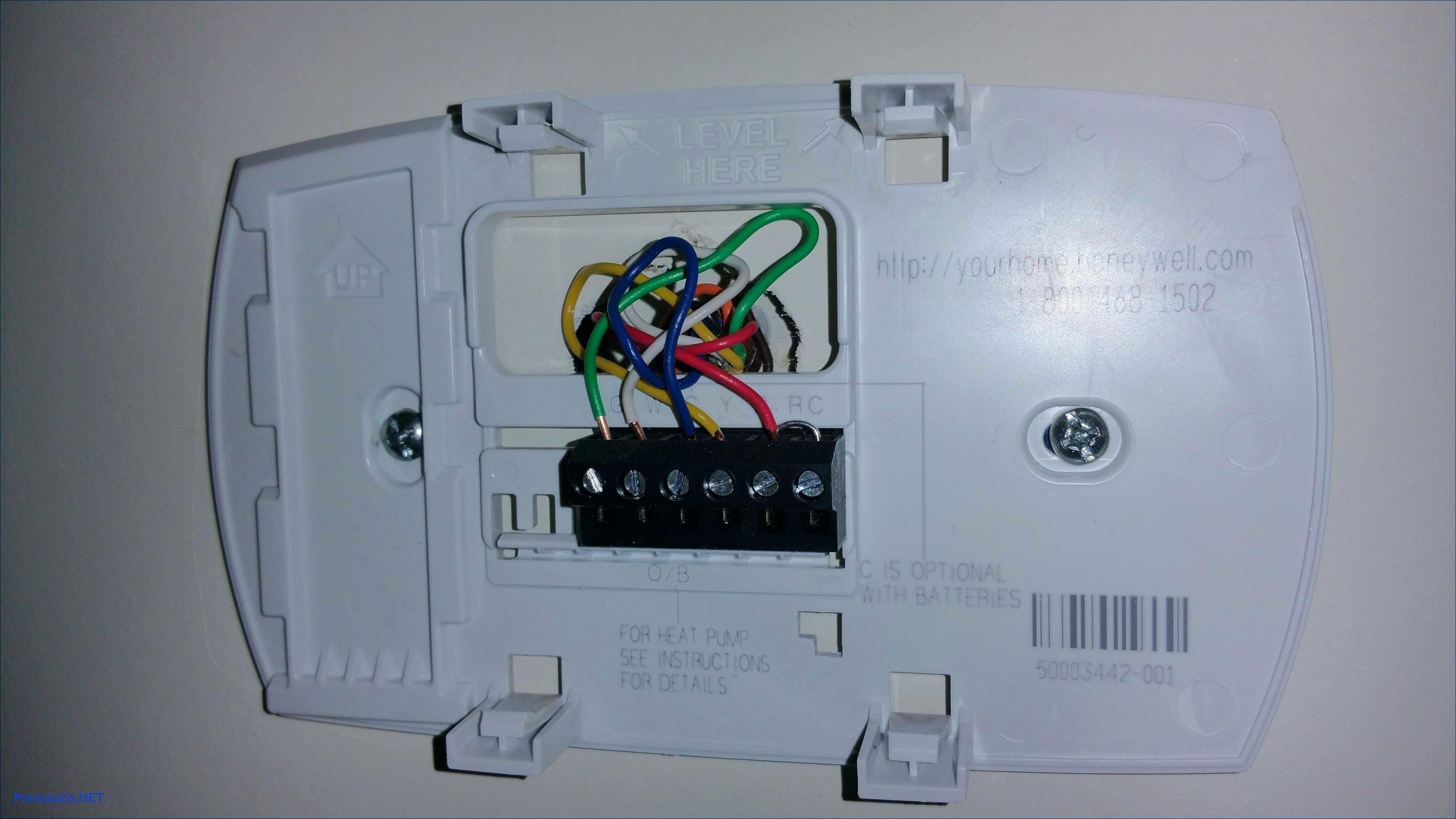 Dometic Single Zone Thermostat Wiring Diagram | Wiring Diagram - Dometic Rv Thermostat Wiring Diagram
