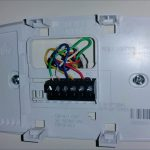Dometic Single Zone Thermostat Wiring Diagram | Wiring Diagram   Dometic Thermostat Wiring Diagram