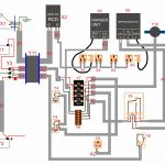 Dometic Thermostat Wiring Diagram 7 Wire | Wiring Diagram   Dometic Thermostat Wiring Diagram