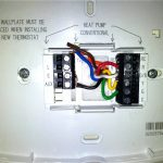 Dometic Thermostat Wiring Diagram Best Of Dometic Thermostat   Dometic Thermostat Wiring Diagram