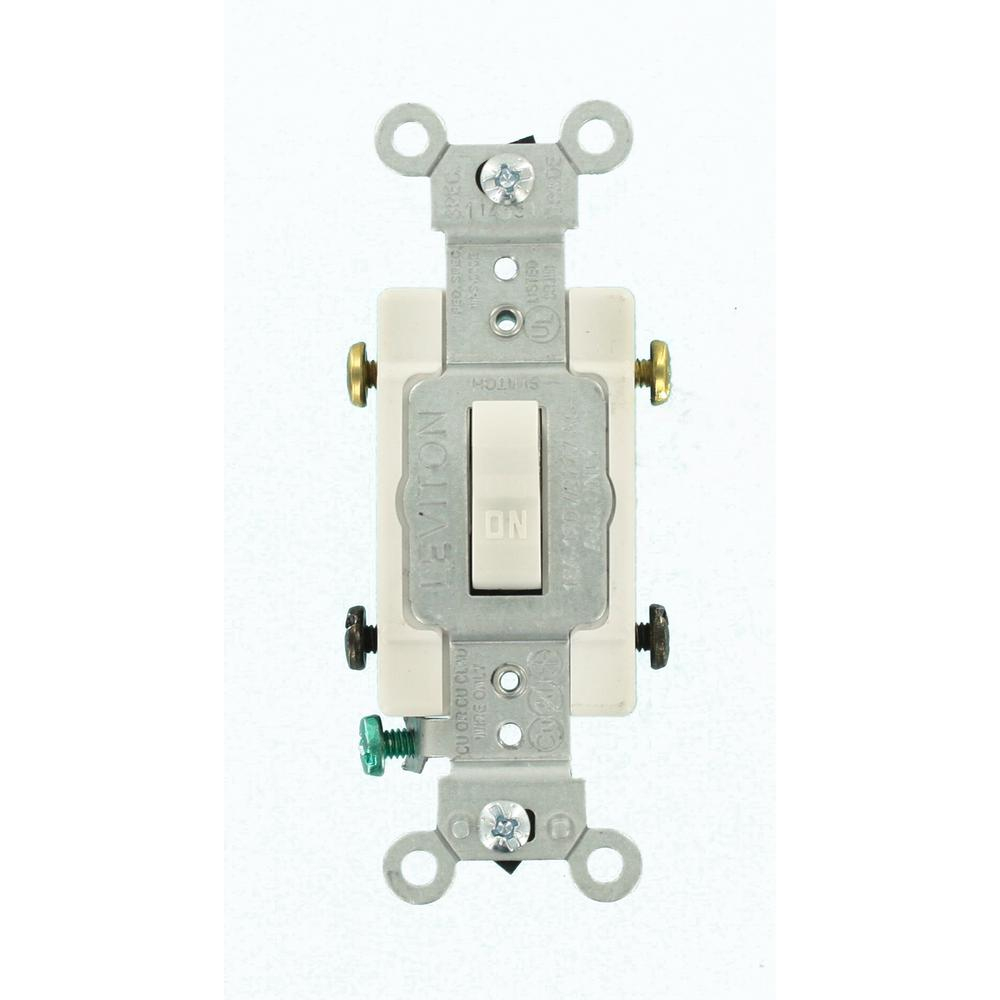 Double Decora Light Switch Wiring Diagram - Wiring Diagram Description