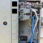 Dsl Phone Wiring Diagram   Wiring Library   Att Uverse Cat5 Wiring Diagram