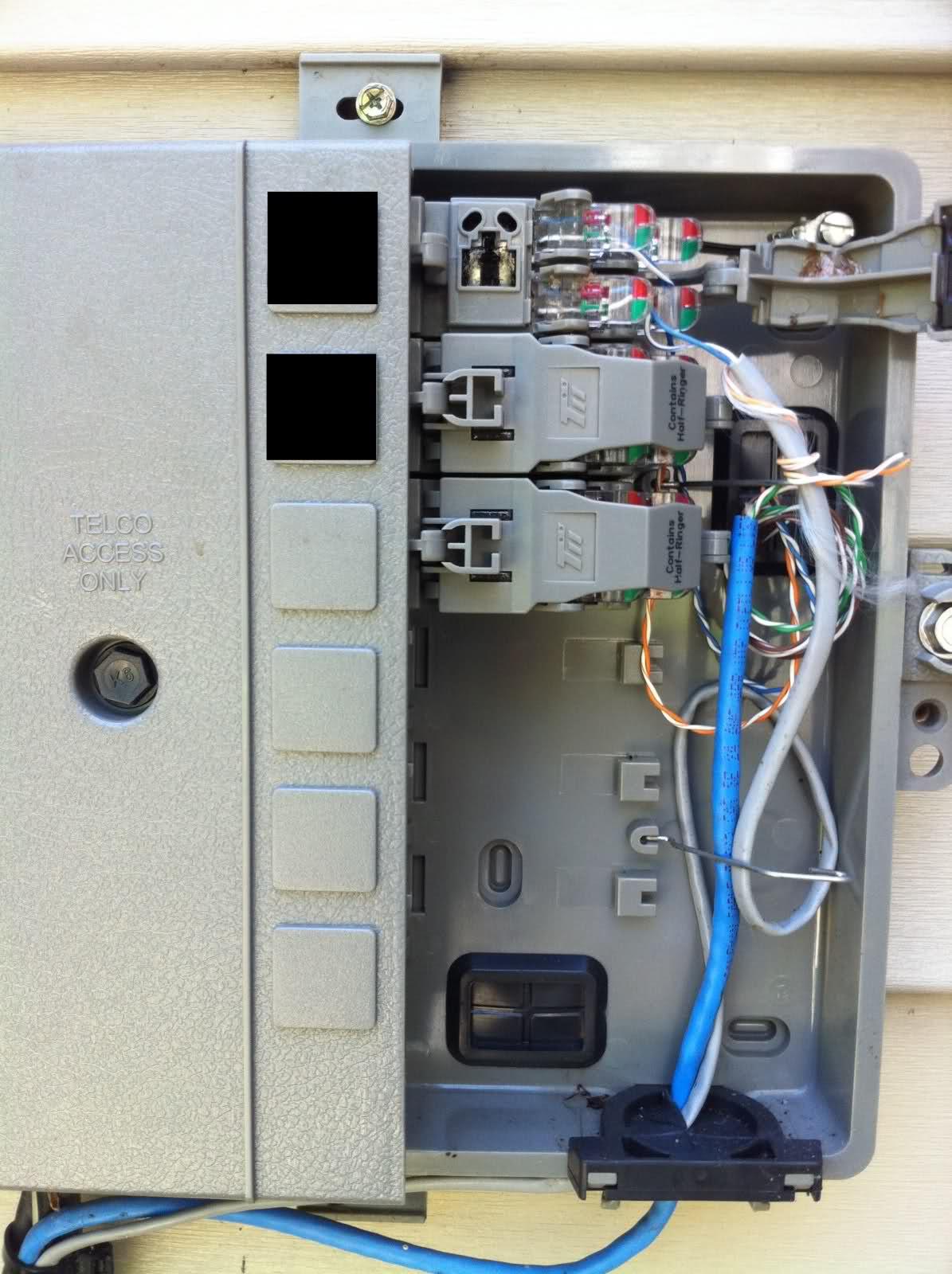 Dsl Phone Wiring Diagram   Wiring Library - Att Uverse Cat5 Wiring Diagram