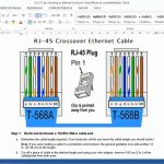 Dsl Wiring Diagram Outside Box Xwgjsc Com And Phone Wire Agnitum Me   Att Uverse Cat5 Wiring Diagram
