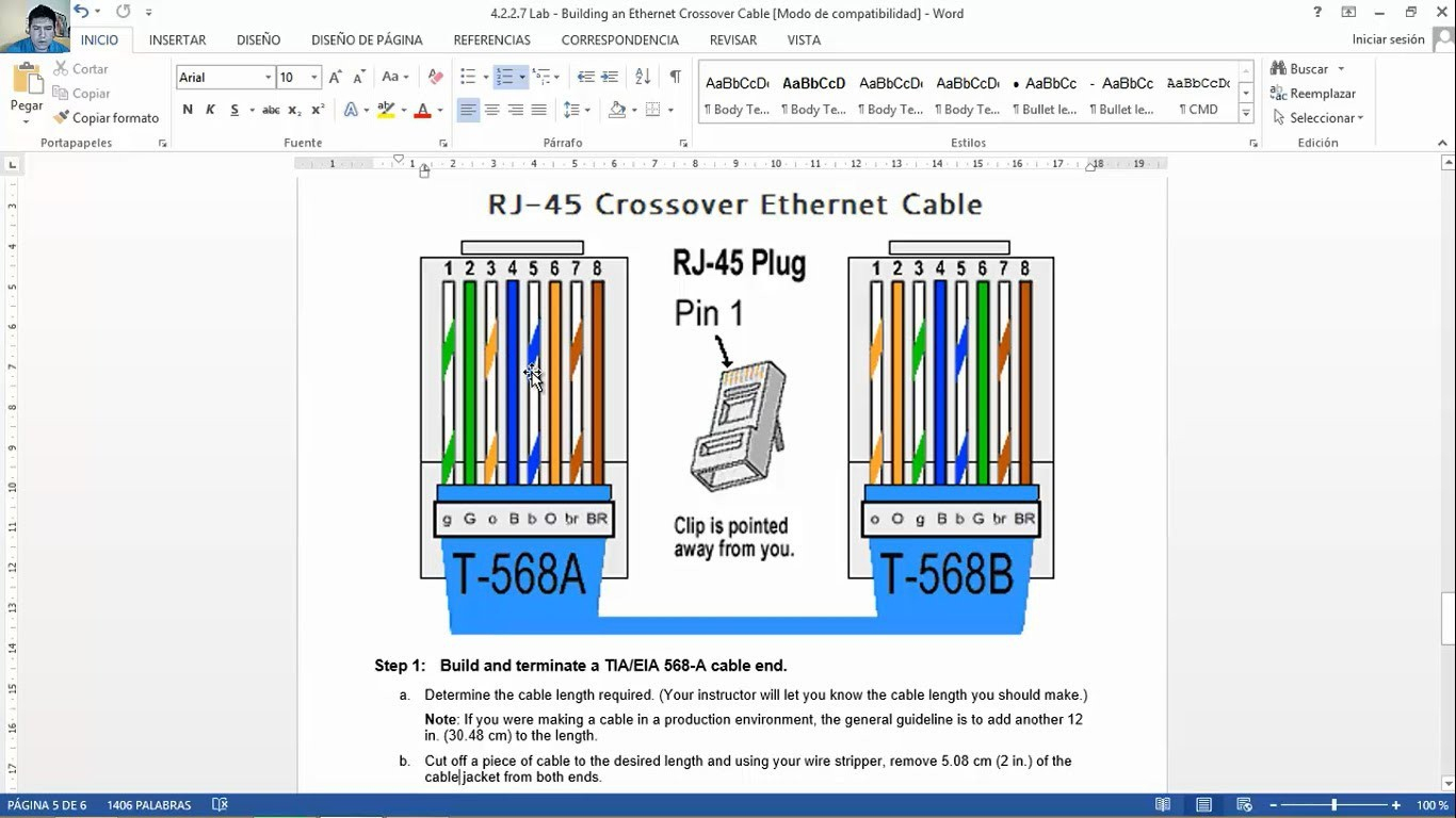 Dsl Wiring Diagram Outside Box Xwgjsc Com And Phone Wire Agnitum Me - Att Uverse Cat5 Wiring Diagram