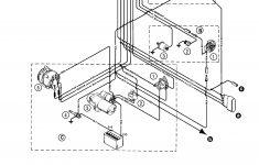 Mercruiser 3.0 Wiring Diagram