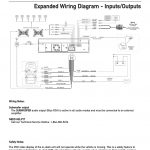 Dual Wiring Diagram   Most Searched Wiring Diagram Right Now •   Dual Xdm280Bt Wiring Diagram