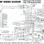 Dxt X2769Ui Wiring Color Diagram | Manual E Books   Pioneer Dxt X2769Ui Wiring Diagram