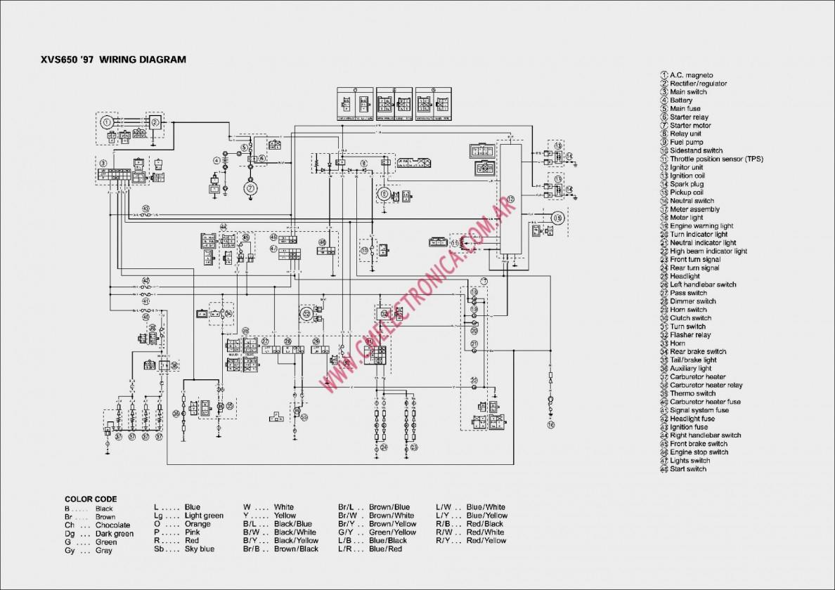 Dyna 2000 Ignition Wiring Diagram Harley Techteazer Com - Harley Accessory Plug Wiring Diagram