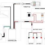 E Bike Controller Wiring Diagram Likewise 7 Pin Round Trailer Plug   7 Pin Round Trailer Plug Wiring Diagram