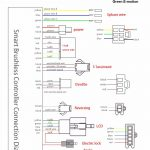 E Bike Wiring Diagrams | Manual E Books   E Bike Controller Wiring Diagram