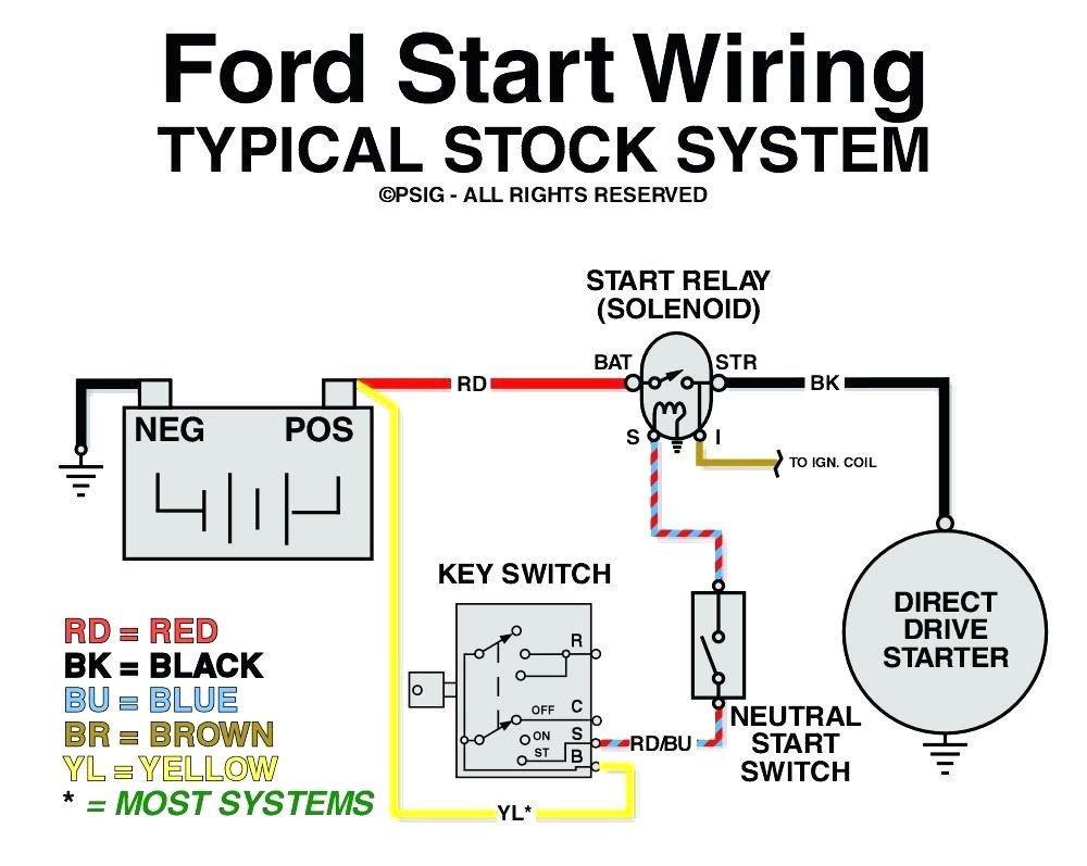 E47 Wiring Diagram - Wiring Diagrams Hubs - Meyer E47 Wiring Diagram