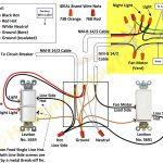 E47 Wiring Diagram   Wiring Diagrams Hubs   Meyer Plow Wiring Diagram