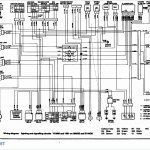 E47 Wiring Diagram   Wiring Diagrams Hubs   Meyers Snowplow Wiring Diagram