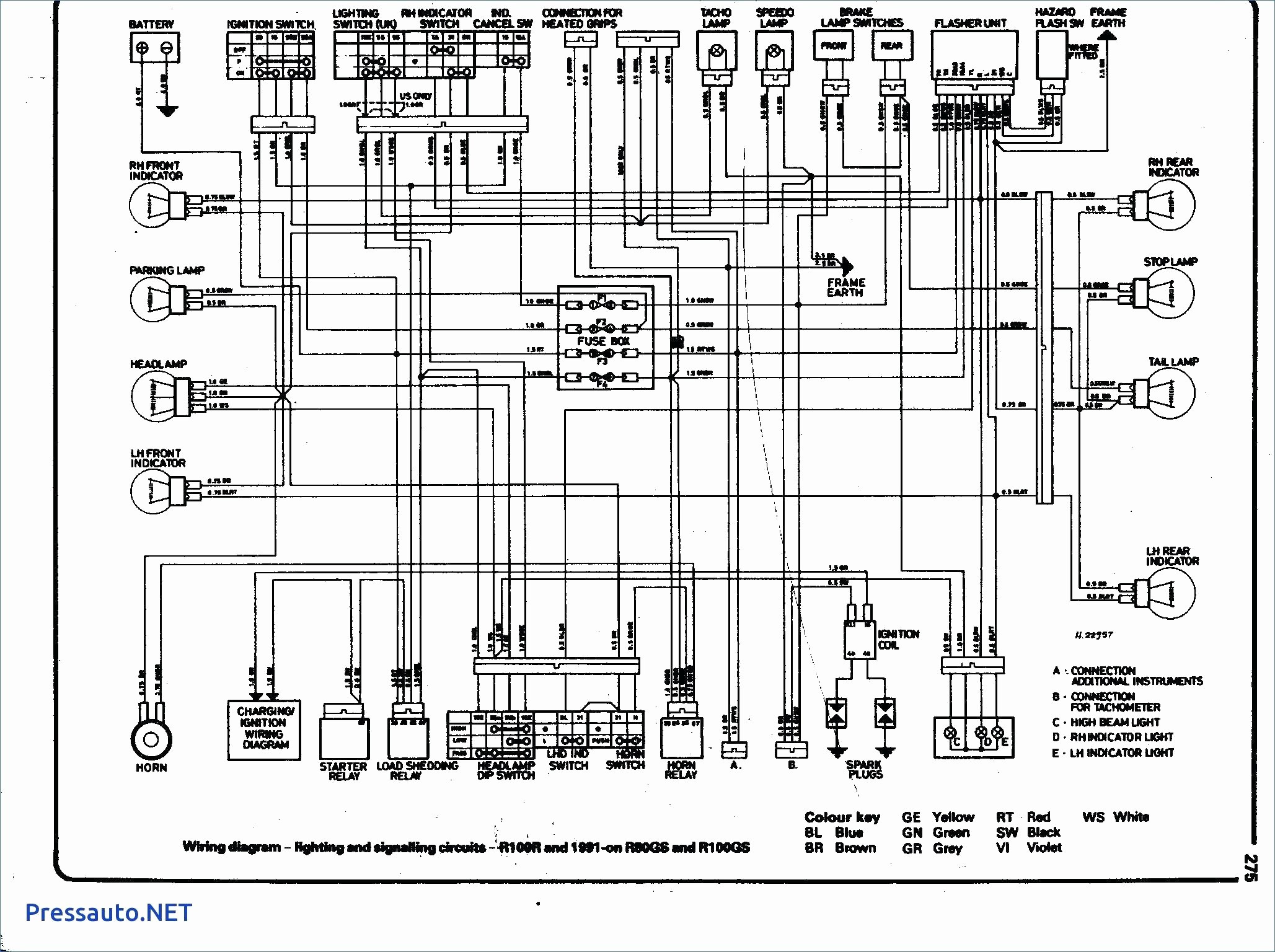 E47 Wiring Diagram - Wiring Diagrams Hubs - Meyers Snowplow Wiring Diagram